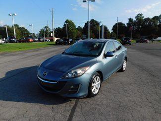 2010 Mazda Mazda3 i Touring in Dalton, Georgia 30721
