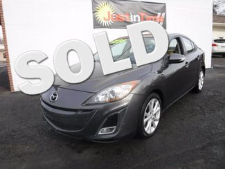 2010 Mazda Mazda3 s Sport | Endicott, NY | Just In Time, Inc. in Endicott NY