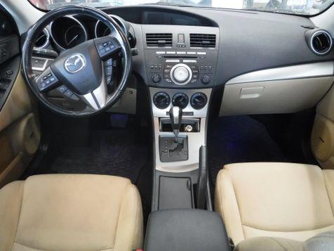 2010 Mazda Mazda3 s Sport | Endicott, NY | Just In Time, Inc. in Endicott, NY