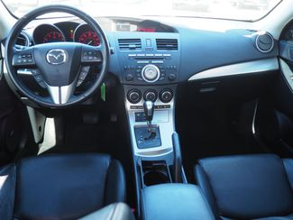 2010 Mazda Mazda3 s Grand Touring Englewood, CO 10