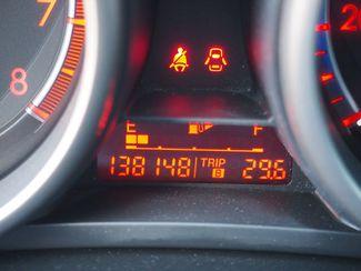 2010 Mazda Mazda3 s Grand Touring Englewood, CO 15