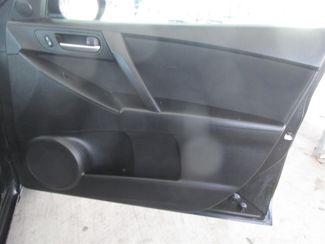 2010 Mazda Mazda3 i Touring Gardena, California 13