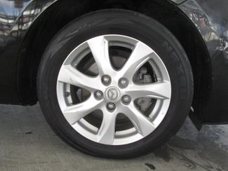 2010 Mazda Mazda3 i Touring Gardena, California 14