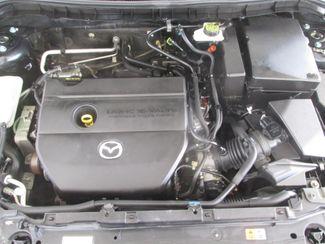 2010 Mazda Mazda3 i Touring Gardena, California 15