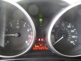 2010 Mazda Mazda3 i Touring Gardena, California 5