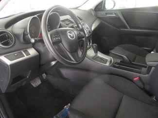 2010 Mazda Mazda3 i Touring Gardena, California 4