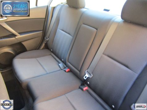 2010 Mazda Mazda3 i Touring in Garland, TX