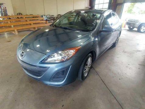 2010 Mazda Mazda3 i Sport | JOPPA, MD | Auto Auction of Baltimore  in JOPPA, MD