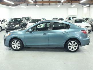 2010 Mazda 3i  Sport Kensington, Maryland 1