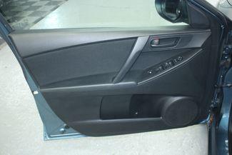2010 Mazda 3i  Sport Kensington, Maryland 14