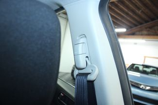 2010 Mazda 3i  Sport Kensington, Maryland 18