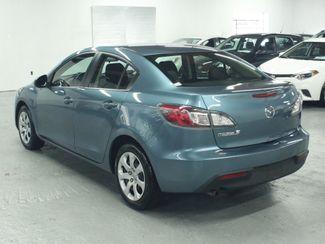 2010 Mazda 3i  Sport Kensington, Maryland 2