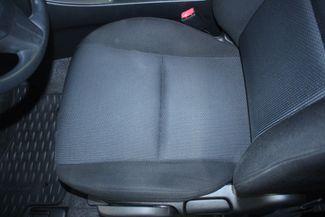 2010 Mazda 3i  Sport Kensington, Maryland 20