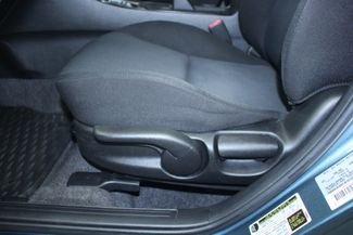 2010 Mazda 3i  Sport Kensington, Maryland 21