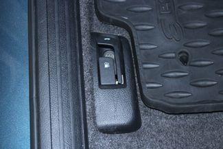2010 Mazda 3i  Sport Kensington, Maryland 22