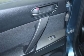 2010 Mazda 3i  Sport Kensington, Maryland 26