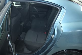 2010 Mazda 3i  Sport Kensington, Maryland 27