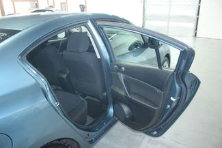 2010 Mazda 3i  Sport Kensington, Maryland 34