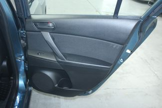 2010 Mazda 3i  Sport Kensington, Maryland 35
