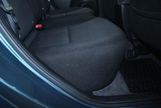 2010 Mazda 3i  Sport Kensington, Maryland 41