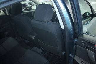 2010 Mazda 3i  Sport Kensington, Maryland 42