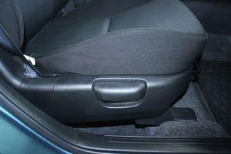2010 Mazda 3i  Sport Kensington, Maryland 53