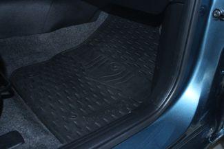 2010 Mazda 3i  Sport Kensington, Maryland 54