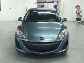 2010 Mazda 3i  Sport Kensington, Maryland 7