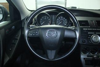 2010 Mazda 3i  Sport Kensington, Maryland 71