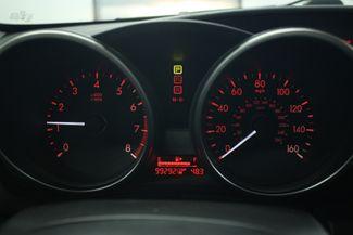2010 Mazda 3i  Sport Kensington, Maryland 73