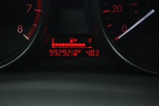 2010 Mazda 3i  Sport Kensington, Maryland 74