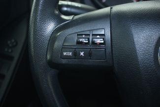 2010 Mazda 3i  Sport Kensington, Maryland 76