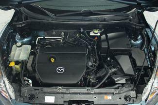 2010 Mazda 3i  Sport Kensington, Maryland 81
