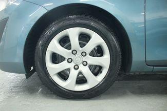 2010 Mazda 3i  Sport Kensington, Maryland 88