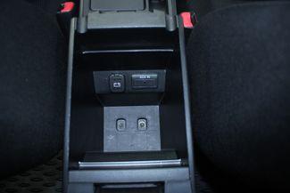 2010 Mazda 3i  Sport Kensington, Maryland 59