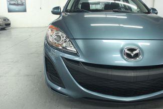 2010 Mazda 3i  Sport Kensington, Maryland 97
