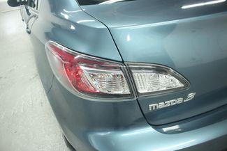 2010 Mazda 3i  Sport Kensington, Maryland 98