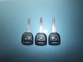 2010 Mazda 3i  Sport Kensington, Maryland 100
