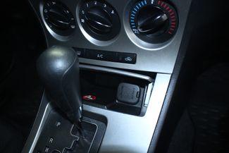 2010 Mazda 3i  Sport Kensington, Maryland 62