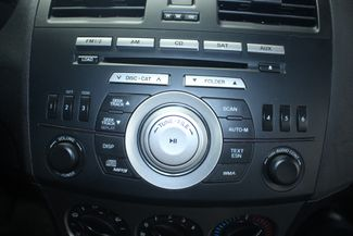 2010 Mazda 3i  Sport Kensington, Maryland 64