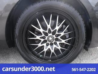 2010 Mazda Mazda3 s Sport Lake Worth , Florida 9