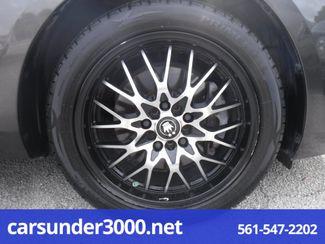 2010 Mazda Mazda3 s Sport Lake Worth , Florida 9