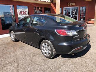 2010 Mazda Mazda3 i Sport CAR PROS AUTO CENTER (702) 405-9905 Las Vegas, Nevada 2