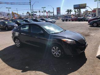 2010 Mazda Mazda3 i Sport CAR PROS AUTO CENTER (702) 405-9905 Las Vegas, Nevada 5