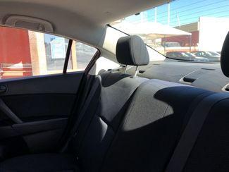 2010 Mazda Mazda3 i Sport CAR PROS AUTO CENTER (702) 405-9905 Las Vegas, Nevada 6