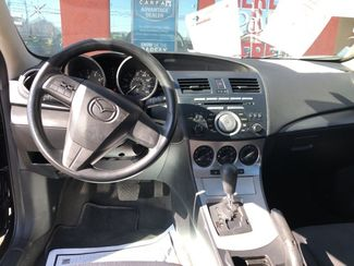 2010 Mazda Mazda3 i Sport CAR PROS AUTO CENTER (702) 405-9905 Las Vegas, Nevada 7