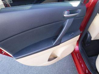 2010 Mazda Mazda3 i Touring LINDON, UT 10
