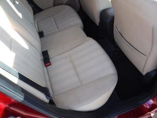 2010 Mazda Mazda3 i Touring LINDON, UT 11