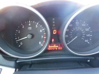 2010 Mazda Mazda3 i Touring LINDON, UT 17