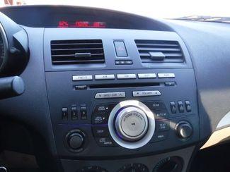 2010 Mazda Mazda3 i Touring LINDON, UT 18